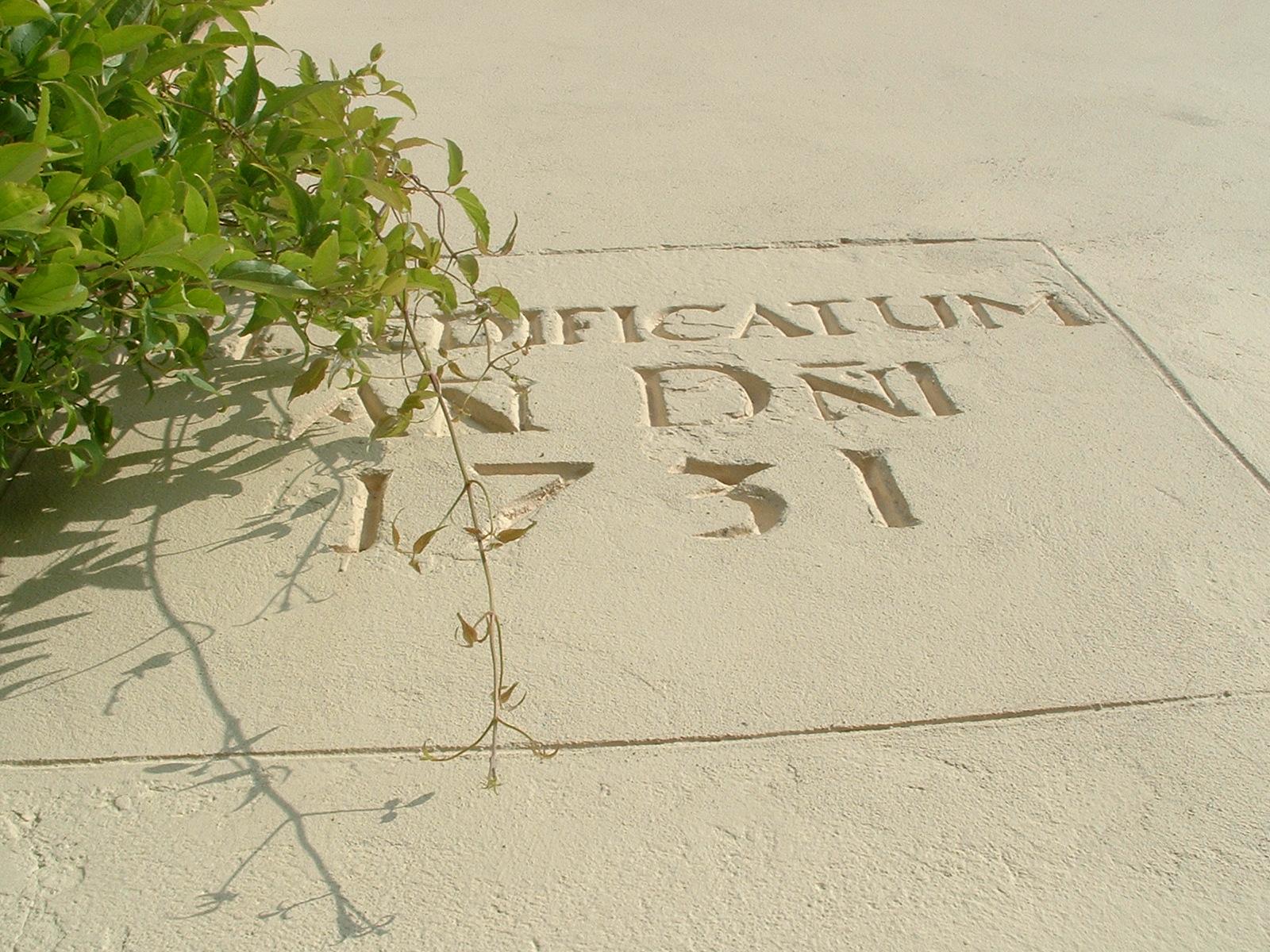http://www.bitscherland.fr/Canton-de-Volmunster/Rimling/Images/Eglise/rimling-eglise-1731.JPG